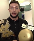 Finn_Balor_accepts_the_Overall_Competitor_of_2015_NXT_Year-End_Award__January_132C_2016_17.jpg