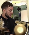 Finn_Balor_accepts_the_Overall_Competitor_of_2015_NXT_Year-End_Award__January_132C_2016_18.jpg