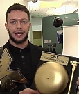 Finn_Balor_accepts_the_Overall_Competitor_of_2015_NXT_Year-End_Award__January_132C_2016_19.jpg