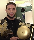 Finn_Balor_accepts_the_Overall_Competitor_of_2015_NXT_Year-End_Award__January_132C_2016_20.jpg