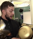 Finn_Balor_accepts_the_Overall_Competitor_of_2015_NXT_Year-End_Award__January_132C_2016_23.jpg