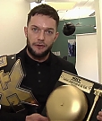 Finn_Balor_accepts_the_Overall_Competitor_of_2015_NXT_Year-End_Award__January_132C_2016_26.jpg