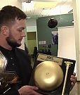 Finn_Balor_accepts_the_Overall_Competitor_of_2015_NXT_Year-End_Award__January_132C_2016_29.jpg