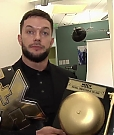 Finn_Balor_accepts_the_Overall_Competitor_of_2015_NXT_Year-End_Award__January_132C_2016_30.jpg