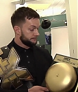 Finn_Balor_accepts_the_Overall_Competitor_of_2015_NXT_Year-End_Award__January_132C_2016_31.jpg