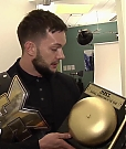 Finn_Balor_accepts_the_Overall_Competitor_of_2015_NXT_Year-End_Award__January_132C_2016_35.jpg