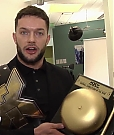 Finn_Balor_accepts_the_Overall_Competitor_of_2015_NXT_Year-End_Award__January_132C_2016_36.jpg