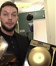 Finn_Balor_accepts_the_Overall_Competitor_of_2015_NXT_Year-End_Award__January_132C_2016_39.jpg