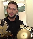 Finn_Balor_accepts_the_Overall_Competitor_of_2015_NXT_Year-End_Award__January_132C_2016_40.jpg