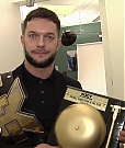Finn_Balor_accepts_the_Overall_Competitor_of_2015_NXT_Year-End_Award__January_132C_2016_41.jpg