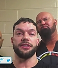 Balor_RAW_mp40040.jpg