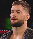 Balor_RAW_mp40333.jpg