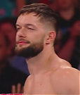 Balor_RAW_mp40436.jpg