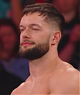 Balor_RAW_mp40437.jpg