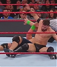 Balor_RAW_mp41042.jpg