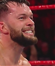 Balor_RAW_mp41044.jpg