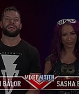 Finn_Balor___Sasha_Banks_to_battle_for_Special_Olympics_in_Mixed_Match_Challeng_mp40000.jpg