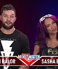Finn_Balor___Sasha_Banks_to_battle_for_Special_Olympics_in_Mixed_Match_Challeng_mp40002.jpg