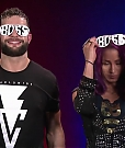 Finn_Balor___Sasha_Banks_to_battle_for_Special_Olympics_in_Mixed_Match_Challeng_mp40022.jpg