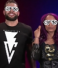 Finn_Balor___Sasha_Banks_to_battle_for_Special_Olympics_in_Mixed_Match_Challeng_mp40024.jpg