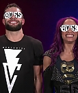 Finn_Balor___Sasha_Banks_to_battle_for_Special_Olympics_in_Mixed_Match_Challeng_mp40029.jpg