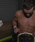 Finn_Balor_responds_to_Sam_Roberts__assertion_that_he_can_t_win_WWE_Exclusive2C_Feb__172C_2019_mp40002.jpg