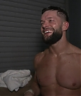 Finn_Balor_responds_to_Sam_Roberts__assertion_that_he_can_t_win_WWE_Exclusive2C_Feb__172C_2019_mp40004.jpg