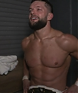 Finn_Balor_responds_to_Sam_Roberts__assertion_that_he_can_t_win_WWE_Exclusive2C_Feb__172C_2019_mp40008.jpg