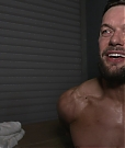 Finn_Balor_responds_to_Sam_Roberts__assertion_that_he_can_t_win_WWE_Exclusive2C_Feb__172C_2019_mp40015.jpg