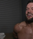 Finn_Balor_responds_to_Sam_Roberts__assertion_that_he_can_t_win_WWE_Exclusive2C_Feb__172C_2019_mp40016.jpg
