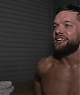 Finn_Balor_responds_to_Sam_Roberts__assertion_that_he_can_t_win_WWE_Exclusive2C_Feb__172C_2019_mp40017.jpg
