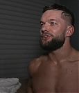 Finn_Balor_responds_to_Sam_Roberts__assertion_that_he_can_t_win_WWE_Exclusive2C_Feb__172C_2019_mp40018.jpg