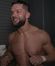 Finn_Balor_responds_to_Sam_Roberts__assertion_that_he_can_t_win_WWE_Exclusive2C_Feb__172C_2019_mp40025.jpg