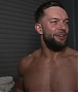 Finn_Balor_responds_to_Sam_Roberts__assertion_that_he_can_t_win_WWE_Exclusive2C_Feb__172C_2019_mp40030.jpg