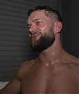 Finn_Balor_responds_to_Sam_Roberts__assertion_that_he_can_t_win_WWE_Exclusive2C_Feb__172C_2019_mp40035.jpg