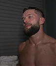 Finn_Balor_responds_to_Sam_Roberts__assertion_that_he_can_t_win_WWE_Exclusive2C_Feb__172C_2019_mp40038.jpg