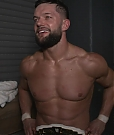 Finn_Balor_responds_to_Sam_Roberts__assertion_that_he_can_t_win_WWE_Exclusive2C_Feb__172C_2019_mp40042.jpg