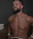 Finn_Balor_responds_to_Sam_Roberts__assertion_that_he_can_t_win_WWE_Exclusive2C_Feb__172C_2019_mp40043.jpg
