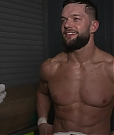 Finn_Balor_responds_to_Sam_Roberts__assertion_that_he_can_t_win_WWE_Exclusive2C_Feb__172C_2019_mp40044.jpg