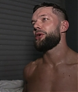 Finn_Balor_responds_to_Sam_Roberts__assertion_that_he_can_t_win_WWE_Exclusive2C_Feb__172C_2019_mp40048.jpg