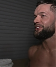 Finn_Balor_responds_to_Sam_Roberts__assertion_that_he_can_t_win_WWE_Exclusive2C_Feb__172C_2019_mp40054.jpg