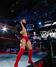 Finn_RAW_mp41544~1.jpg