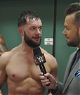 Seth_Rollins_will_have_to_go_through_Finn_Balor__Raw_Exclusive__Feb__26__2018_mp42326.jpg