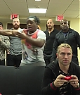 TYLER_BREEZE_vs__MYSTERY_OPPONENT_-_FIFA_18_Superstar_Tournament_-_Gamer_Gauntle_mp40075.jpg