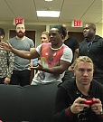 TYLER_BREEZE_vs__MYSTERY_OPPONENT_-_FIFA_18_Superstar_Tournament_-_Gamer_Gauntle_mp40076.jpg