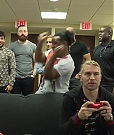 TYLER_BREEZE_vs__MYSTERY_OPPONENT_-_FIFA_18_Superstar_Tournament_-_Gamer_Gauntle_mp40077.jpg