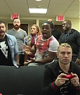 TYLER_BREEZE_vs__MYSTERY_OPPONENT_-_FIFA_18_Superstar_Tournament_-_Gamer_Gauntle_mp40078.jpg