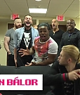 TYLER_BREEZE_vs__MYSTERY_OPPONENT_-_FIFA_18_Superstar_Tournament_-_Gamer_Gauntle_mp40079.jpg
