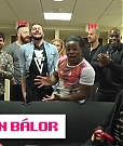 TYLER_BREEZE_vs__MYSTERY_OPPONENT_-_FIFA_18_Superstar_Tournament_-_Gamer_Gauntle_mp40080.jpg