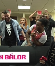 TYLER_BREEZE_vs__MYSTERY_OPPONENT_-_FIFA_18_Superstar_Tournament_-_Gamer_Gauntle_mp40083.jpg